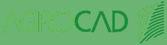 Agrocad Logo