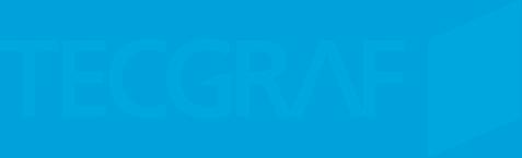 Tecgraf Logo