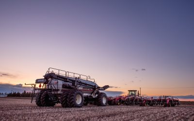 4 Ways Launch Pad Reduces Farm Costs